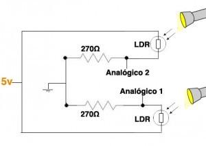 circuito-sigueluz-300x213