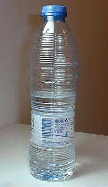 220px-Botella_de_plástico_-_PET