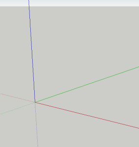 Captura de pantalla 2015-07-15 a la(s) 18.28.51