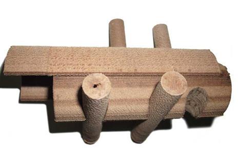 filamento-de-madera-para-impresoras-3d