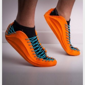 sneaker-i-by-recreus