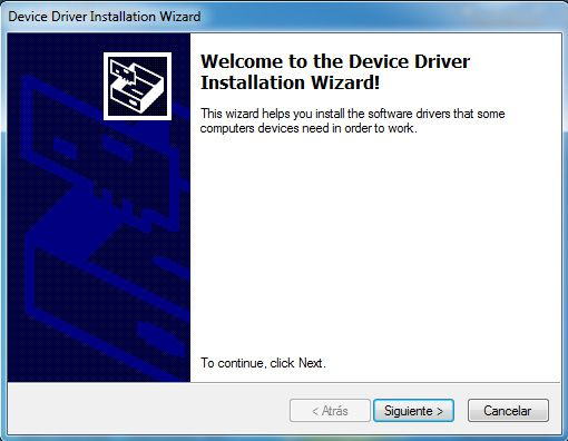 thumb_instal3