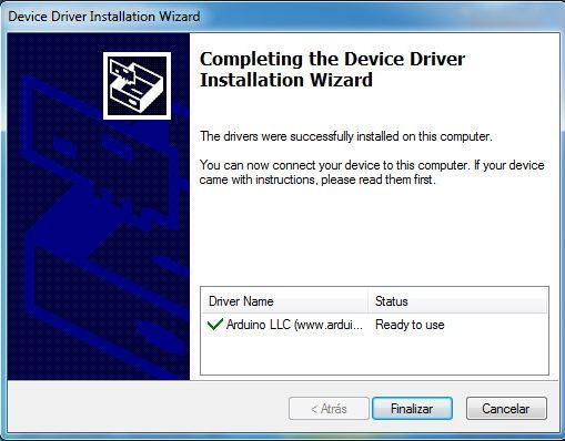 thumb_instal4