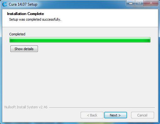 thumb_instal5