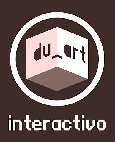 L'art interactif